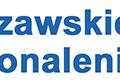 wkdk-logo