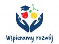 wspieramy-rozwoj-logo