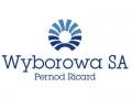 wyborowa-sa-logo