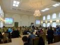 Międzynarodowa Konferencja - Kijów 2012