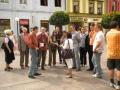 konferencja-koszyce-20100617-02