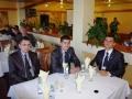 konferencja-koszyce-20100617-04