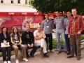 konferencja-koszyce-20100617-06
