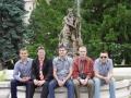 konferencja-koszyce-20100617-07