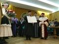dr-honoris-causa-2018-05