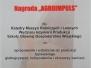 Nagroda AGROIMPULS dla KMRiL 20140307