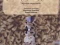 okladka - Postęp technologiczny, żywieniowy i jakościowy w produkcji  pasz  i karm. Wybrane zagadnienia