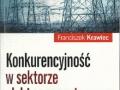okladka-konkurencyjnosc-sektor-elektroenergetyczny