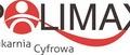 logo-polimax