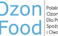 ozone-food-logo-partner
