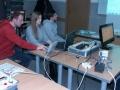 Szkolenie PLC Fatek
