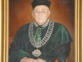 prof. dr hab. inż. Janusz Haman