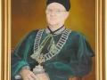 prof. dr hab. inż. Jerzy Więsik