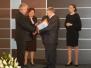 Promotor Energetyki Odnawialnej - 2012