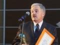 """Prof. dr hab. Andrzej Chochowski """"Promotorem Energetyki Odnawialnej"""""""