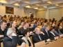 Spotkania - Krukowiak 2013