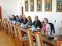 Spotkanie z pracodawcami 20.05.2014