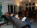 Systemy Zarządzania Jakością w Lasach Państwowych - spotkanie wyjazdowe, Krynica Morska, luty 2016