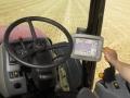 Technika Rolnicza i Leśna