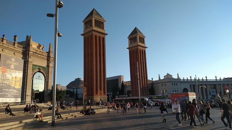 barcelona-20181003-03