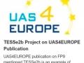 uas2europe-04
