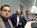 tesse2b-bruksela-2018-03