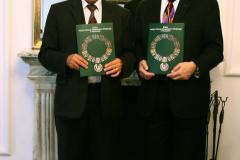 Umowa o współpracy 20-10-2009