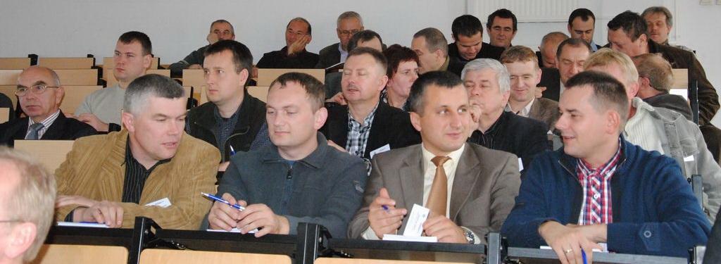 konf-20111020-02a