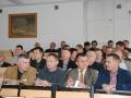 konf-20111020-02