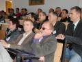 konf-20111020-05