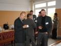 konf-20111020-11