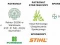Finał V Ogólnopolskiego Konkursu Wiedzy o Ergonomii i BHP w Rolnictwie