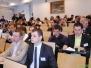 V Międzynarodowa Konferencja Studentów WIP 26-05-2010