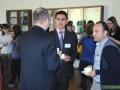 V Międzynarodowa Konferencja Studentów WIP