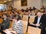 VII Konferencja dla nauczycieli szkół rolniczych – 20131122
