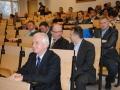 VII Konferencja dla nauczycieli szkół rolniczych - 21-22 listopad 2013r.