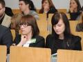 """VII Sympozjum Doktorantów """"Cztery Żywioły – współczesne problemy w naukach o życiu"""""""
