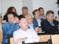 VIII Konferencja dla Nauczycieli Średnich Szkół Rolniczych