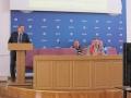 skudlarski-bialorus-20160608-03