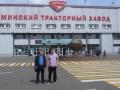 skudlarski-bialorus-20160608-08