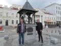 skudlarski-bialorus-20160608-11