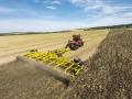 Wizyta w firmie Bednar Farm Machinery & Technology