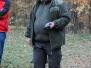 Zajęcia terenowe - Kozienice 2012