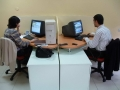 Zarządzanie i Inżynieria Produkcji