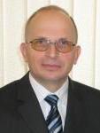 Aleksander Lisowski