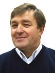 Andrzej Banach