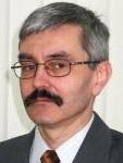 Dariusz Czekalski
