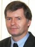Jacek Klonowski