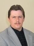 Jacek Skudlarski