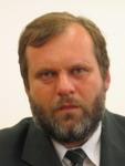 Janusz Snopko